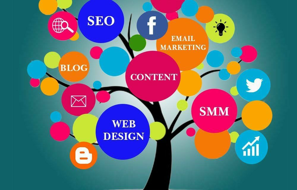 What Do Online Marketers Look For In Digital Marketing?
