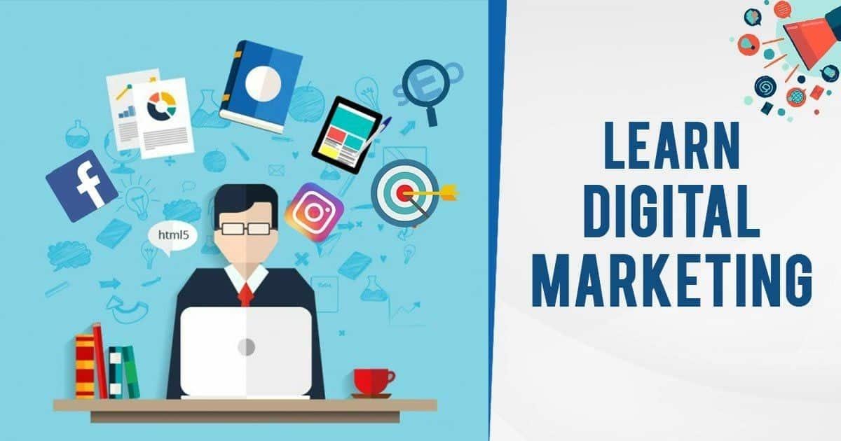 Web Push Notifications Are Best Internet Marketing Channels